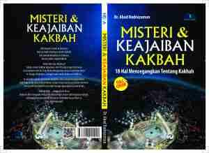 14. Misteri dan Keajaiban Kakbah