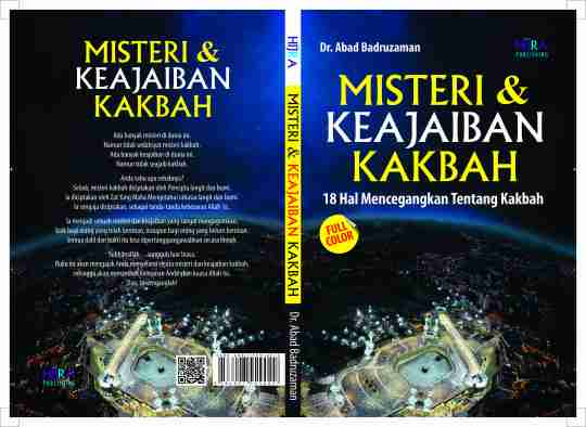 My Latest Book....
